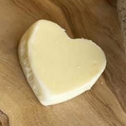 Beurre demi-sel 250g Ferme du Puiseau